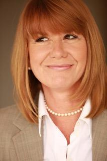 Belinda Steiert Familienrecht