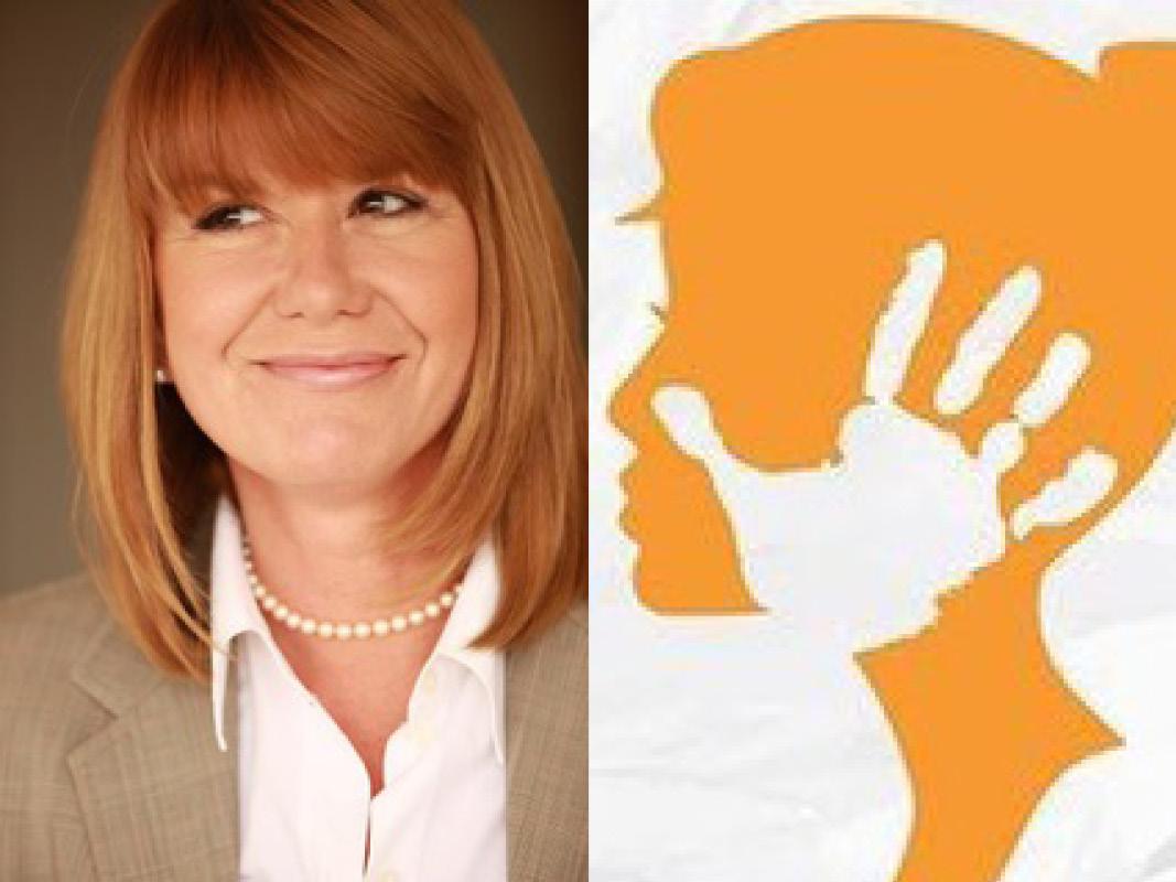 Interview mit Familienanwältin Belinda Steiert zum Thema Gewalt an Frauen